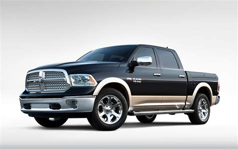 Chrysler Dodge Jeep Ram by 263 852 Dodge Chrysler Jeep Ram Vehicles Recalled