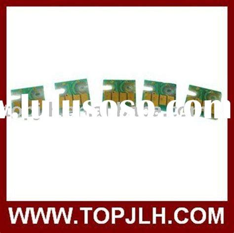 Fast Print Chip Pisah Autoreset Canon Ip3600 1 Set auto reset chip for canon pgi225 cli226 cartridge for sale price china manufacturer supplier