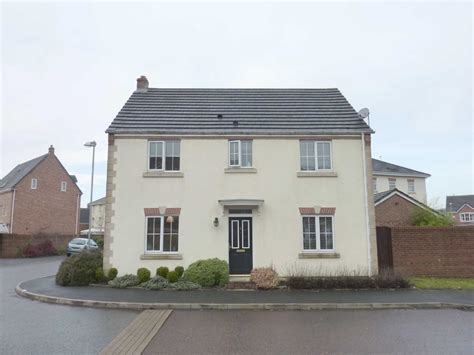 four bedroom houses for sale 4 bedroom detached house for