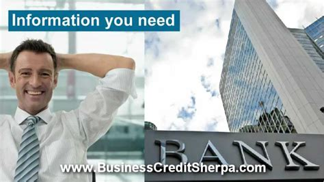 No Personal Guarantee Business Credit Cards List