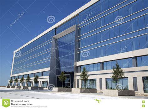 design center frisco texas dallas cowboys headquarters home design www shebelnews