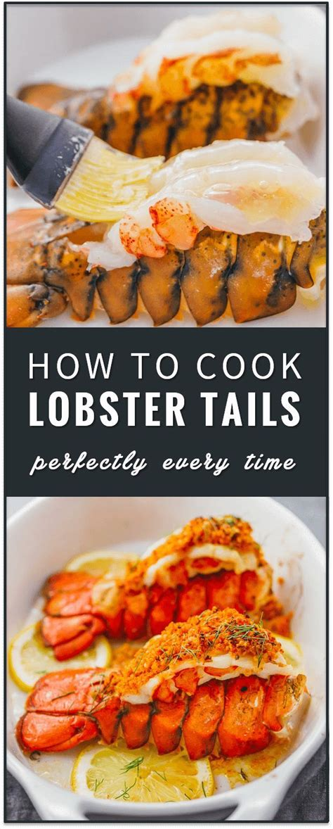 380746 best blogger recipes we love images on pinterest