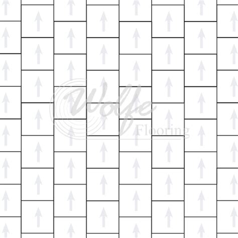 formats layouts  patterns  tiles  piece goods