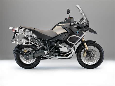 Motorrad Rennmaschinen Modelle by Motorradzentrum Ems Vechte Sondermodelle Quot 90 Jahre Bmw