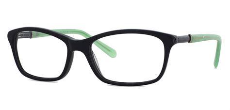 kate spade eyeglasses frames per page kate spade edie