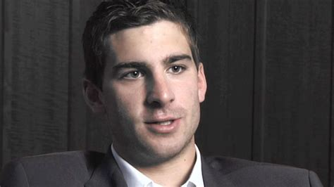 couch sessions couch sessions sidney crosby espn video espn
