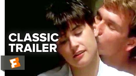 ghost  trailer  movieclips classic trailers
