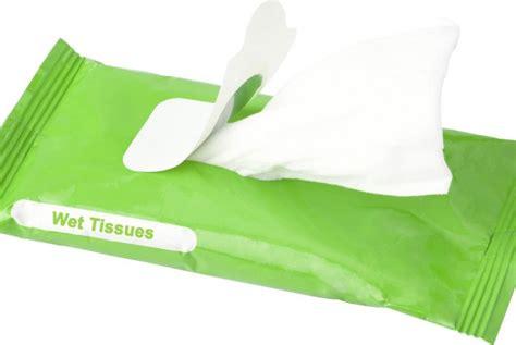 Tisu Basah Mitu Tissu Basah Mitu Mitu Baby Wipes 20 Sheets dokter paparkan tips memilih tisu basah republika