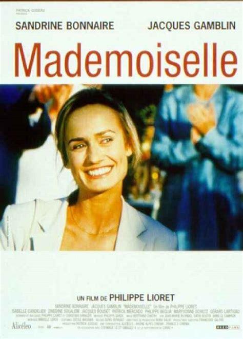 sandrine becker 2001 swann or meilleure actrice sandrine bonnaire