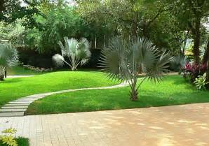 S Garden And Landscape Landscape Design Ideas India Pdf