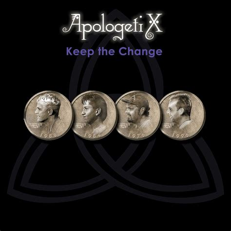 what to keep apologetix music