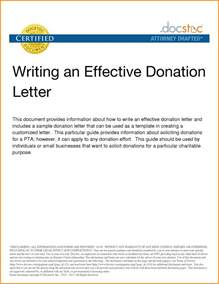 template for asking for donations donation request letter sle templates charity letter