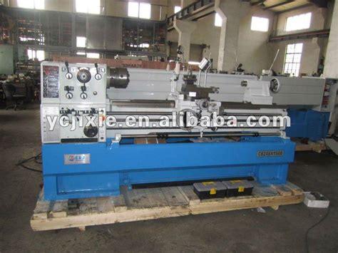 Mesin Bubut Cnc c6246 1500mm hobby metal lathe mesin bubut buy lathe