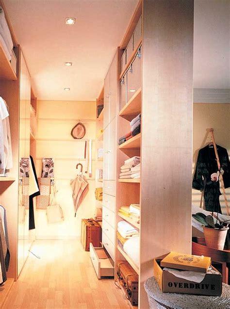 illuminazione cabina armadio cabina armadio fai da te come realizzarla spostando