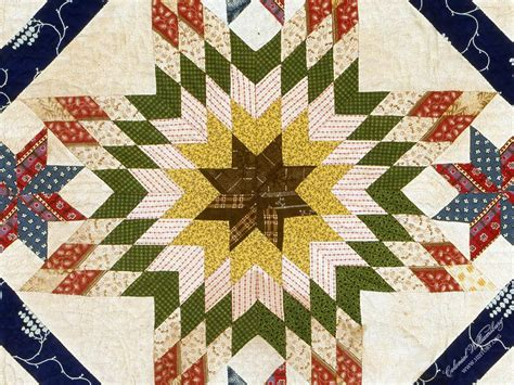 Williamsburg Quilts by Colonial Williamsburg Multimedia Downloads The