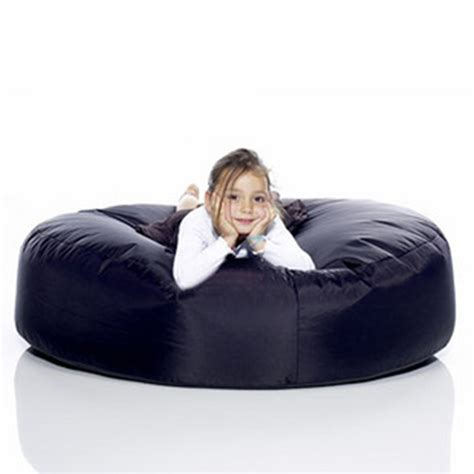 bean bag couches cheap free shipping fatboy round beanbag bean bag sofa bean bag