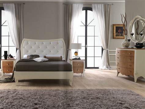 camere da letto stilema stilema
