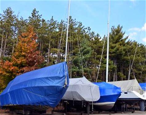 boat service roseville ca trailer storage trailer storage roseville ca