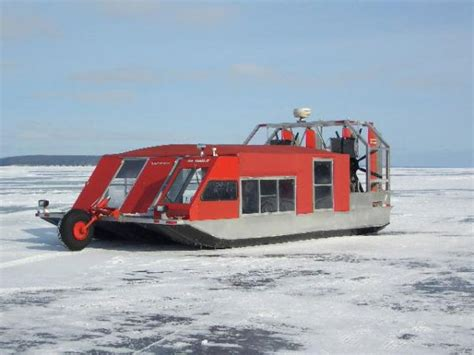 boat angel wisconsin 10 unusual types of public transportation around the world