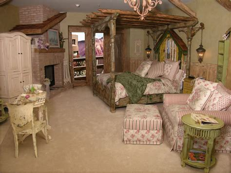 Garden Bedroom Ideas Country Themed Bedroom Country Garden Bedroom Outdoor Garden Bedrooms Bedroom Designs