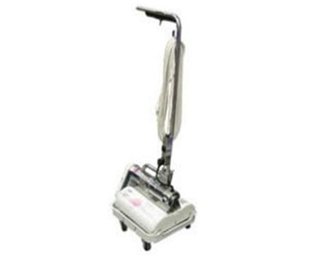 host rug cleaner host carpet cleaner de pere true value hardware