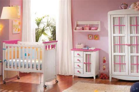 comprar cuna cunas cunas de bebe madrid tiendas muebles dormitorio