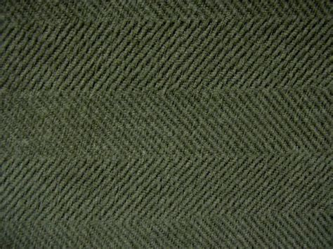 valdese weavers upholstery fabrics valdes jumper hedge valdese weavers valdese jumper