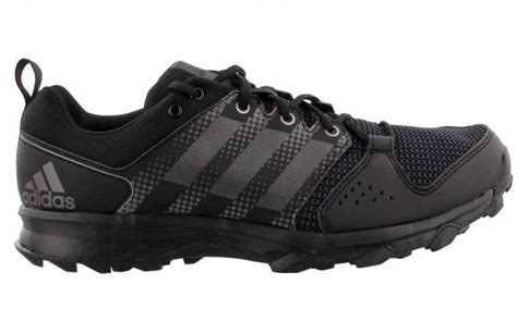 13 reasons to not to buy adidas galaxy trail july 2017