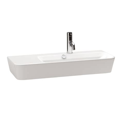 Basins And Vanities by Basins And Vanities G 27040 Cirillo Lighting And Ceramics