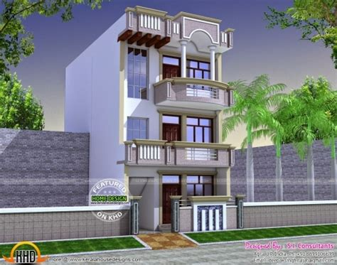 home design 15 by 60 home design 15 by 60 28 images home design plans for