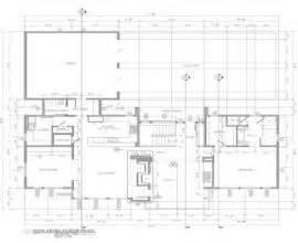 floor plan of the brady bunch house blueprint house sle floor plan brady bunch house floor plan brady bunch house floor plan in