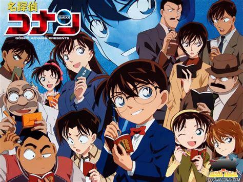 peringkat film anime terbaik 10 anime terbaik yang pernah saya nonton love respect