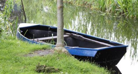 roeiboot 3 meter roeiboten watersport advertenties in noord holland