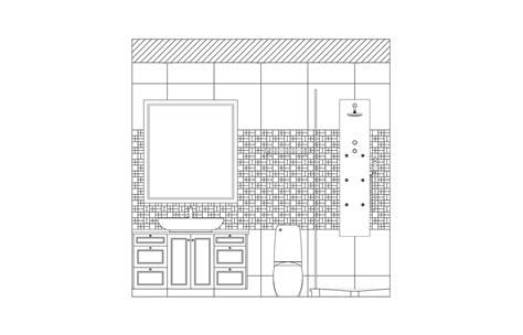 Kitchen And Bath Design Schools Residential Design Sheila Arocha Archinect