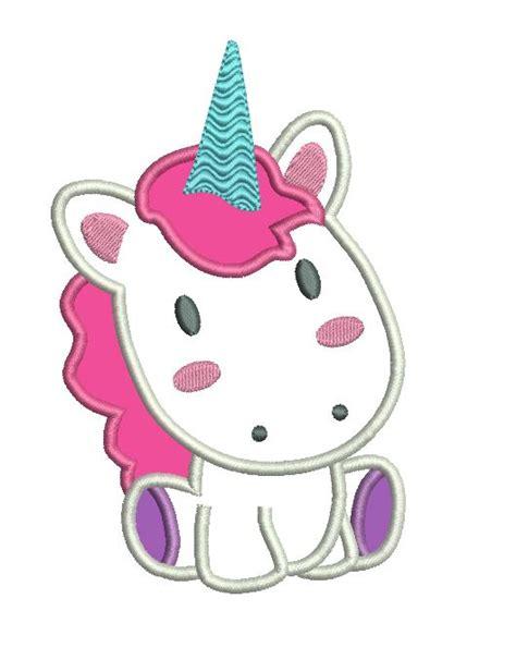Mardi Gras Home Decor design packages baby unicorn