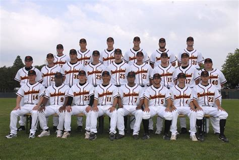 baseball teams germany announces roster starts with training c news