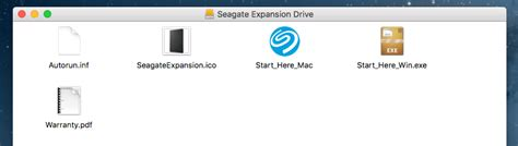 how do i format seagate external hard drive mac how to format or partition an external hard drive for mac