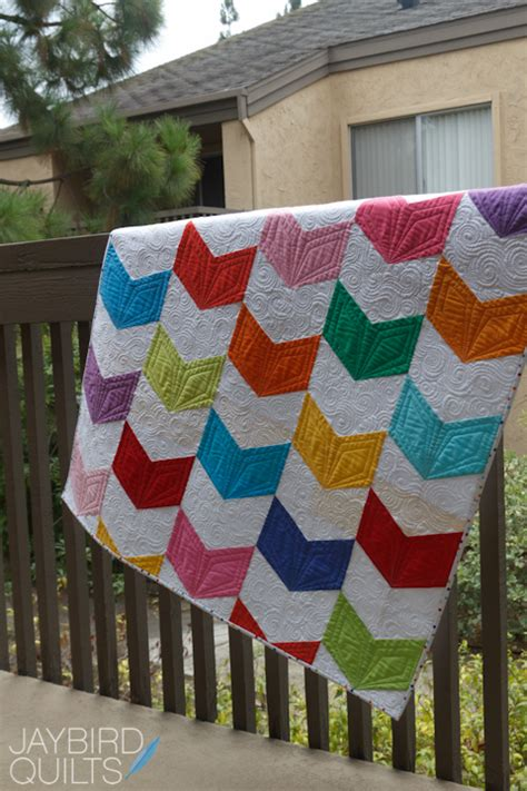 Giggles Quilt by Quilting Is Therapy Giggles Quilting Is Therapy