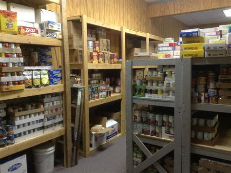 Pantry Hours by Kair Food Pantry Foodpantries Org