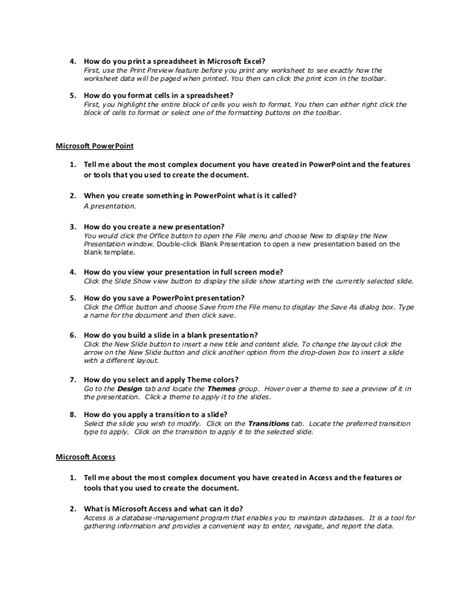 layout design interview questions basic interview questions for skills tests