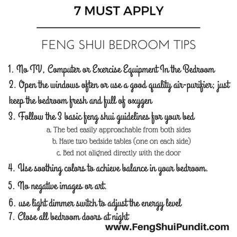feng shui tips for bedroom 4348 best images about feng shui on pinterest feng shui