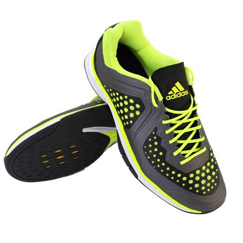 Adidas Counterblast 7 by Adidas Counterblast 7 Shoes