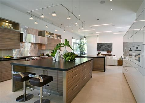 Track Lighting For Kitchen Island Photo Page Hgtv