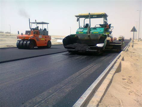 local contractors in hailed road