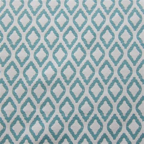 Blue Grey Upholstery Fabric by Light Grey Blue Outdoor Woven Designer Upholstery Fabric