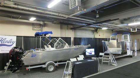 aluminum fishing boat ontario aluminum boat builders ontario free boat plans top