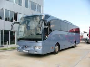 Mercedes Coaches Mercedes Tourismo Coach Sale Buy Price Ey2541