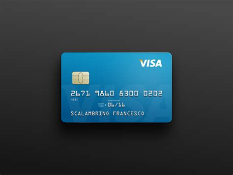 Credit Card Template Sketch Deeziner Credit Card Sketch Mockup Deeziner