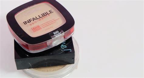 Dijamin Bedak Padat Skin rekomendasi bedak padat untuk kulit berminyak daily