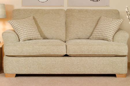 sofa discount warehouse discount sofa bed sectional sofa beds 100 cinema style